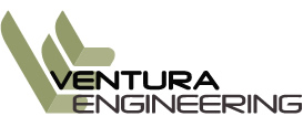 Ventura Engineering